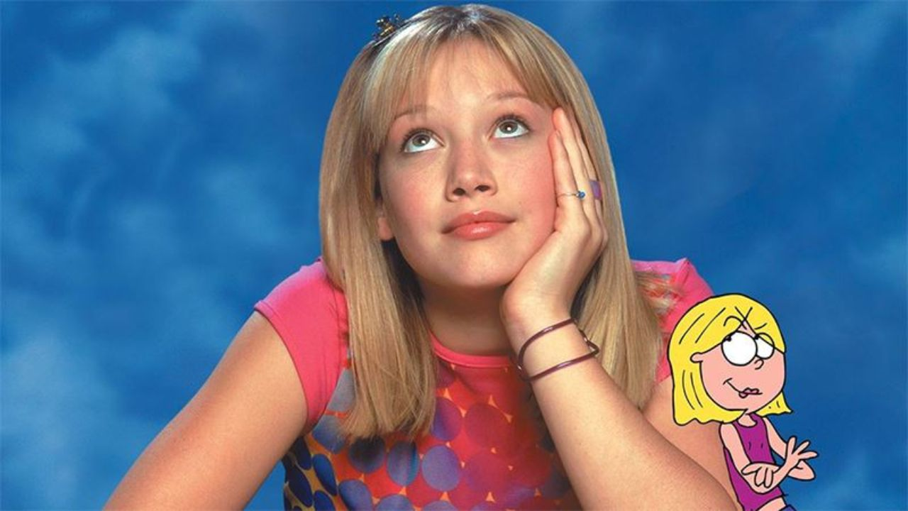 Disney+ 'Lizzie McGuire' Reboot Will Include Openly Gay Character &  Agoraphobic Character (EXCLUSIVE) | DiscussingFilm