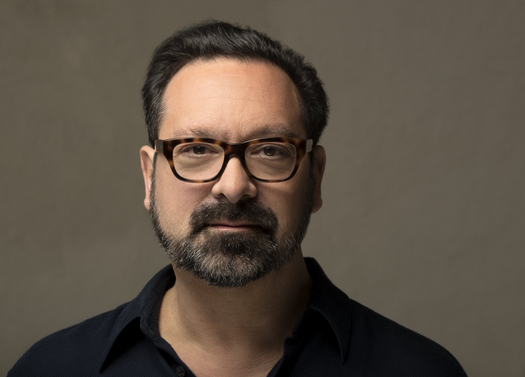 James Mangold Reflects On Film Industry Mid-Quarantine - Exclusive  Interview   Discussingfilm