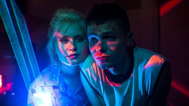 Babyteeth' Review - A Witty Re-Examination of the Coming-of-Age ...